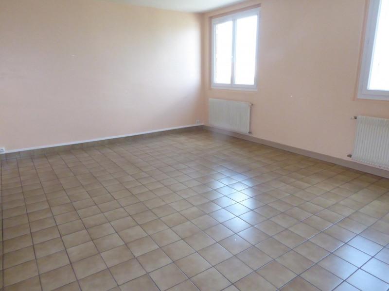Location appartement Aubenas 565€ CC - Photo 3