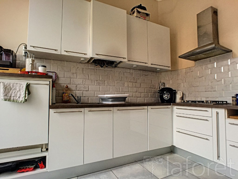 Vente appartement Menton 399 000€ - Photo 6