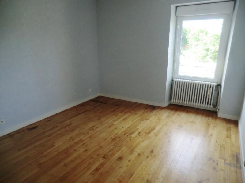 Sale house / villa Vendel 156000€ - Picture 6