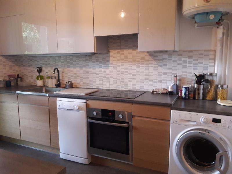 Sale apartment Eaubonne 299900€ - Picture 4