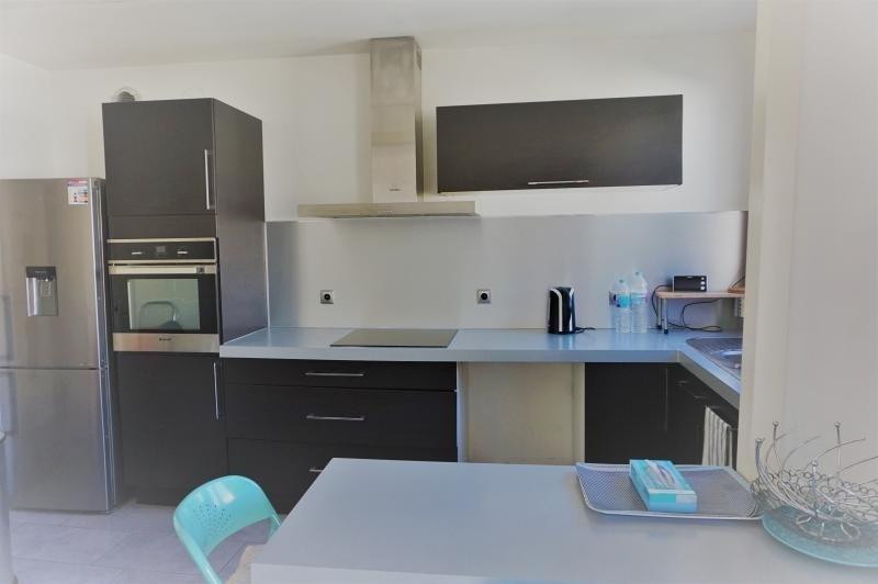 Alquiler  apartamento Puteaux 1250€ CC - Fotografía 2