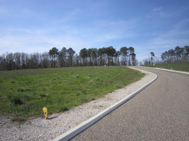 Vente terrain Perigueux 22000€ - Photo 3