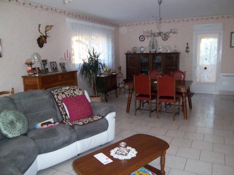 Sale house / villa La tremblade 237000€ - Picture 5