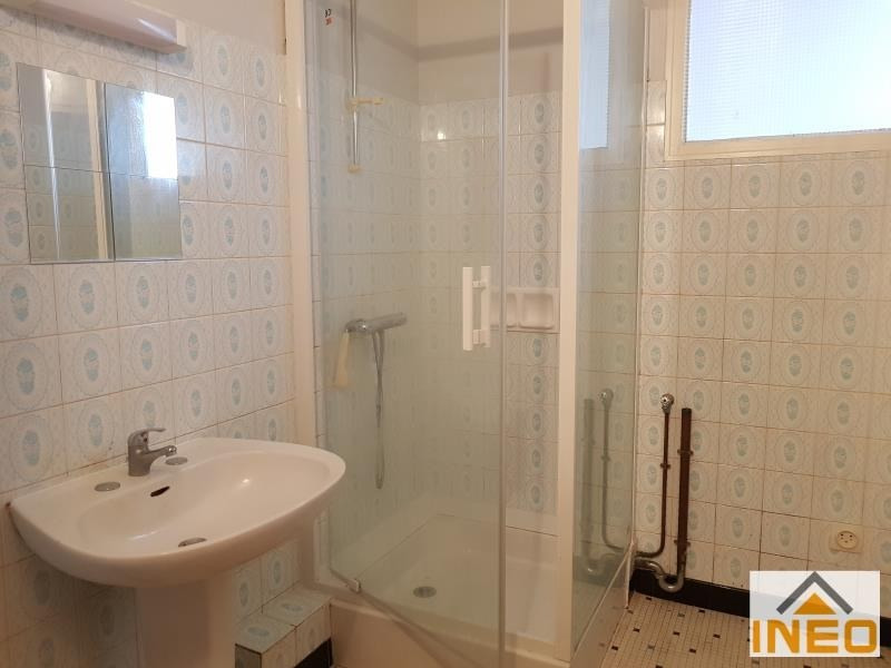 Location appartement Montauban 500€ CC - Photo 3