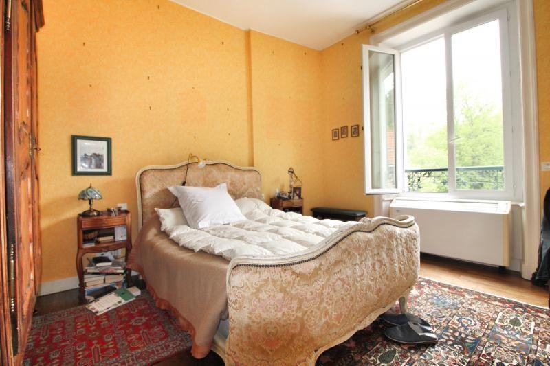 Vente maison / villa Pont scorff 525000€ - Photo 6