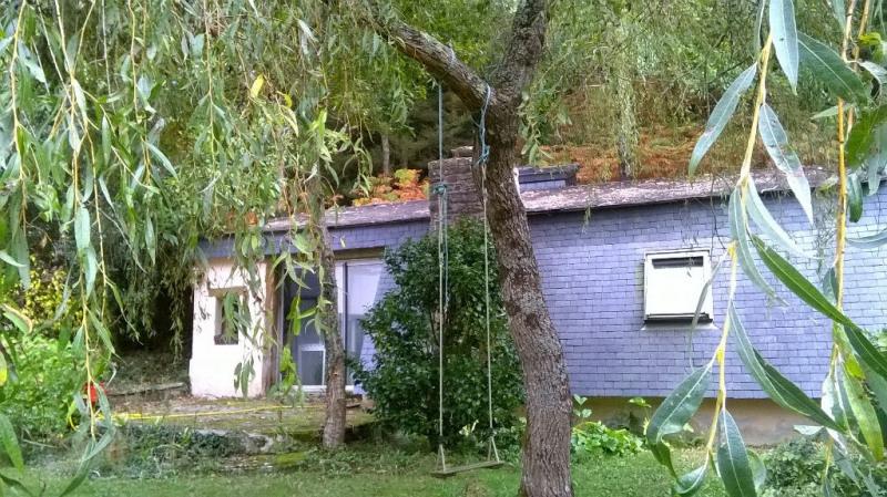 Sale house / villa Pont croix 255600€ - Picture 7