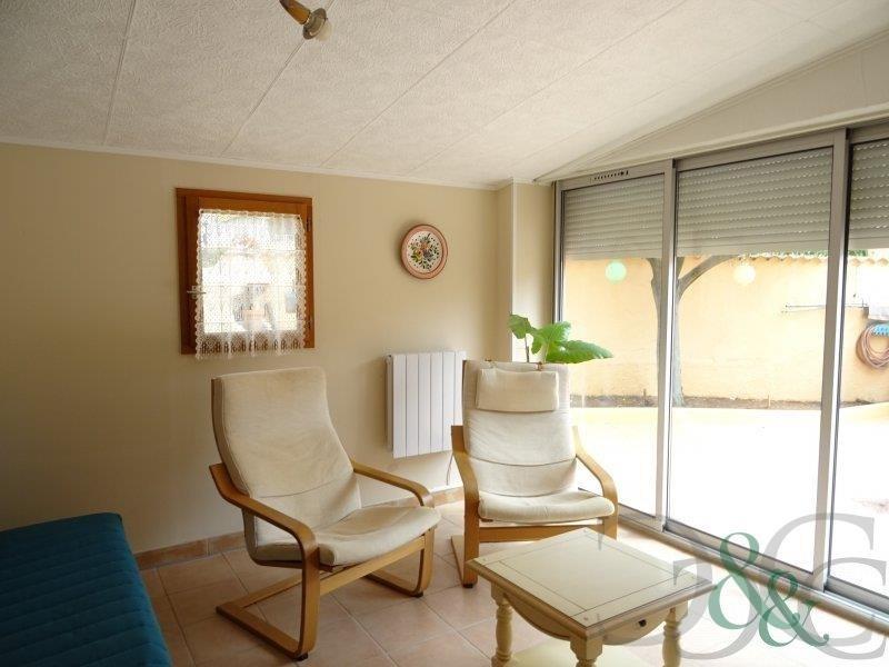 Sale house / villa La londe les maures 332800€ - Picture 4