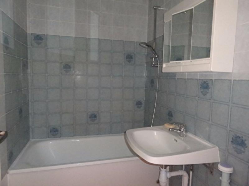 Rental apartment Montargis 435€ CC - Picture 11