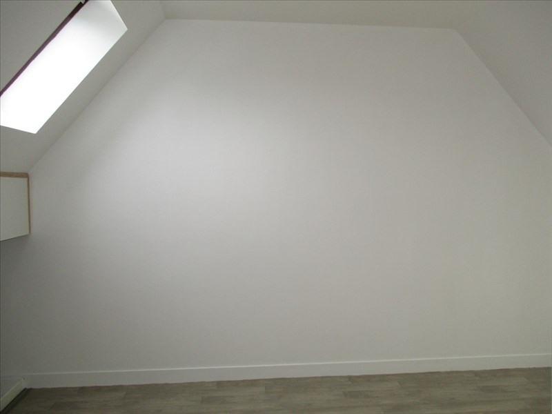 Vente appartement Epernon 129900€ - Photo 4