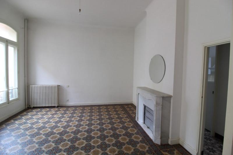 Immobile residenziali di prestigio casa Hyeres 873600€ - Fotografia 5