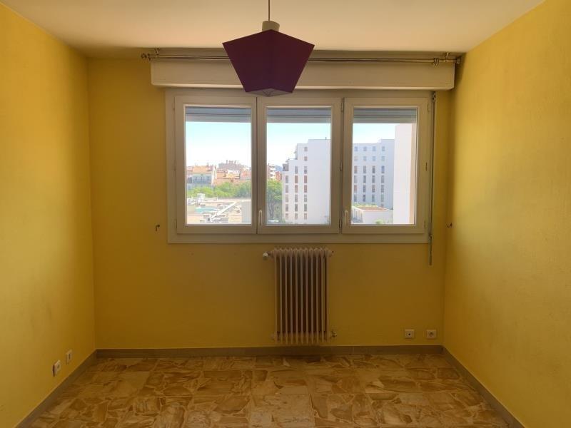 Location appartement Marseille 5ème 1090€ CC - Photo 3