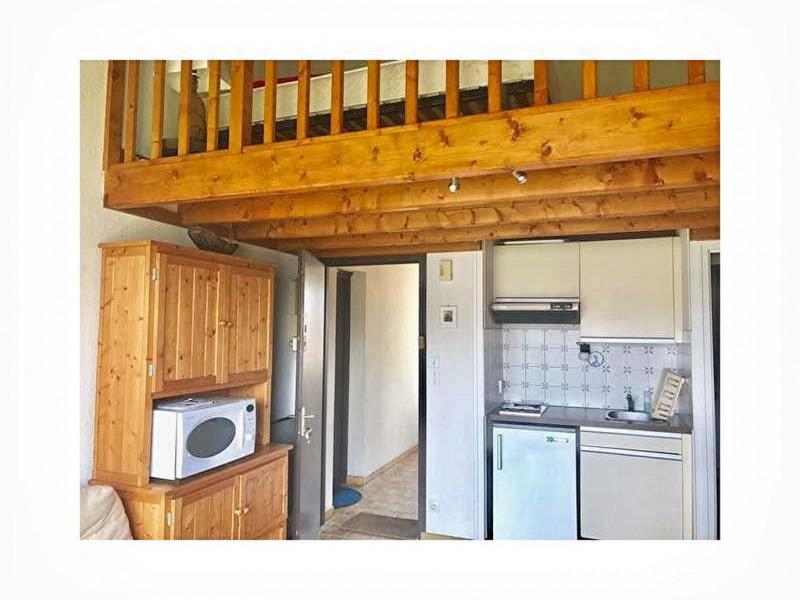 Vente appartement Saint palais sur mer 104860€ - Photo 5