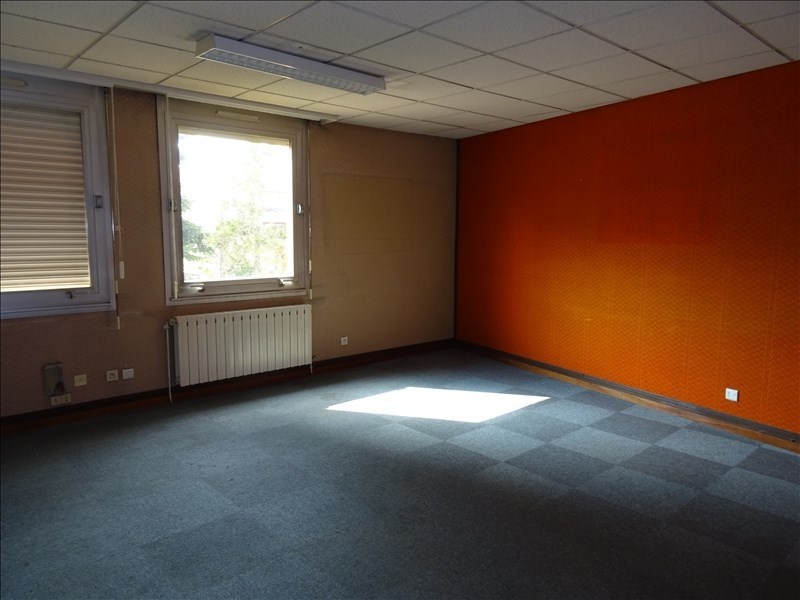 Sale office Roanne 265 000€ - Picture 7