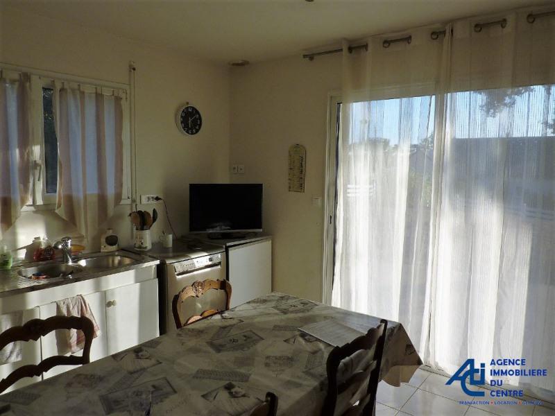 Vente maison / villa Melrand 177000€ - Photo 4
