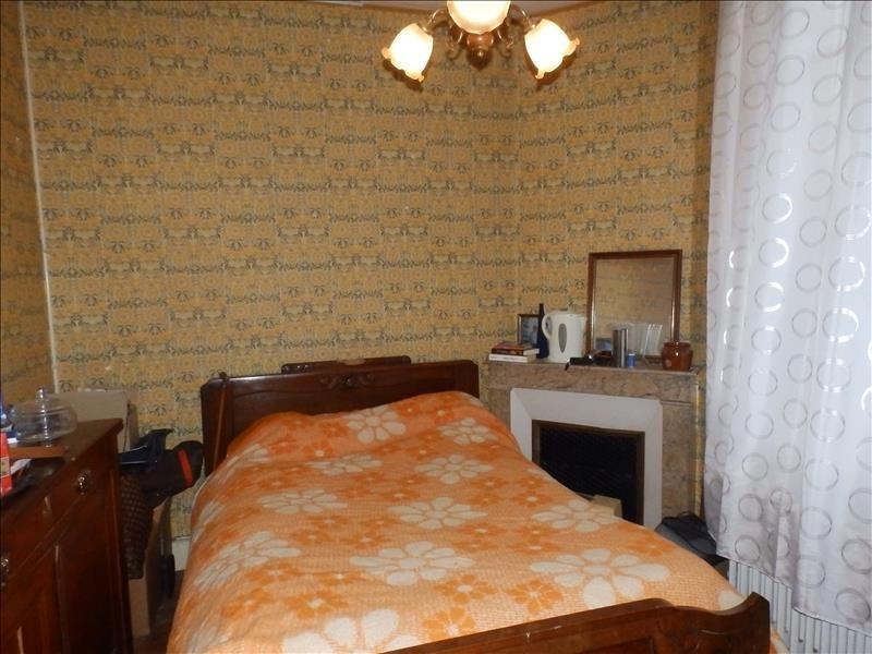Venta  casa Yzeure 96000€ - Fotografía 7