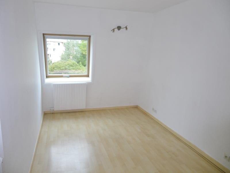 Vente appartement Sannois 210 000€ - Photo 5