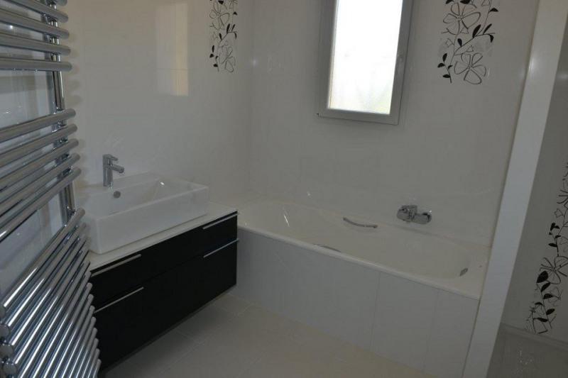 Vente de prestige maison / villa Mandelieu 1600000€ - Photo 4