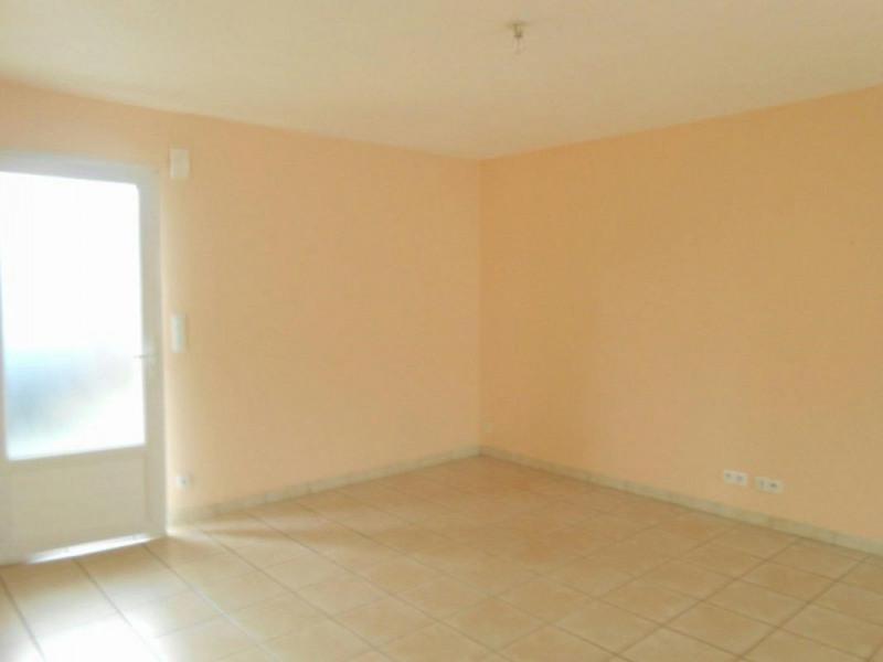 Verkoop  huis Réalmont 171000€ - Foto 3
