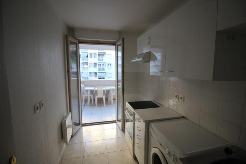 Location appartement Nice 830€ CC - Photo 3