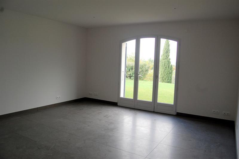 Deluxe sale house / villa Fayence 1200000€ - Picture 23