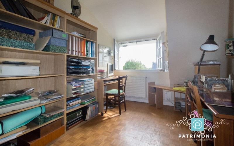Sale house / villa Clohars carnoet 271700€ - Picture 7