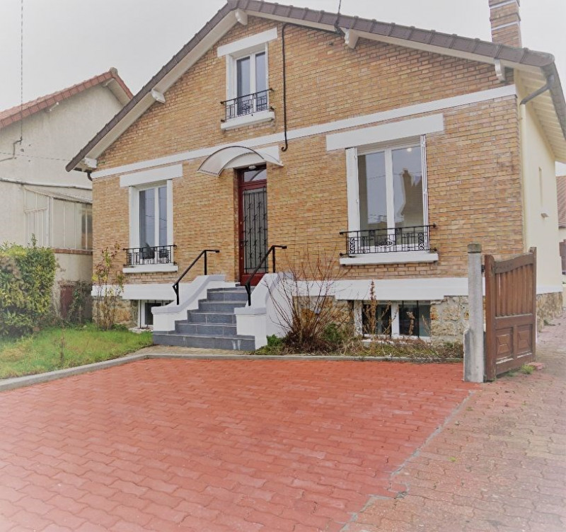 Vente maison / villa Argenteuil 374400€ - Photo 7