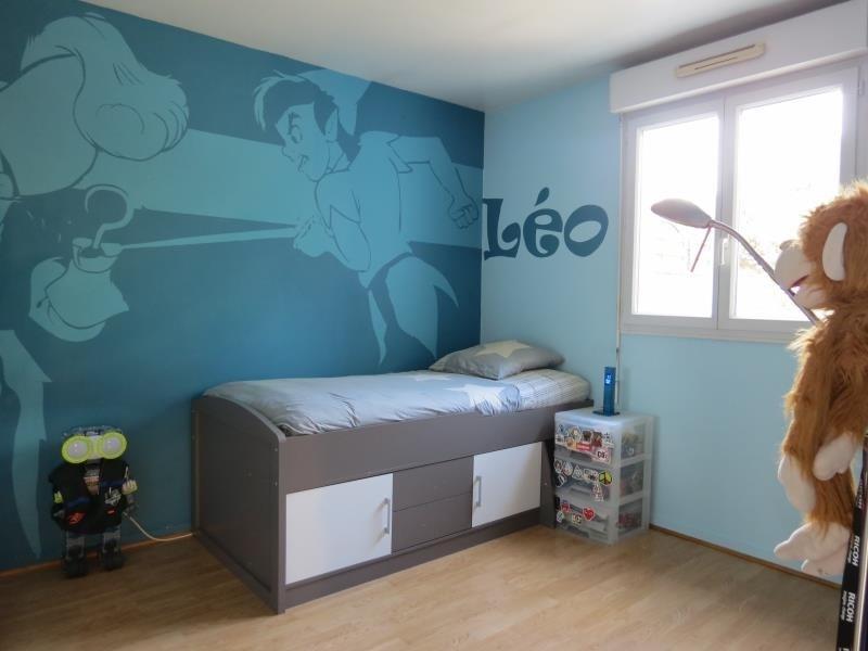 Vente appartement Taverny 289000€ - Photo 7