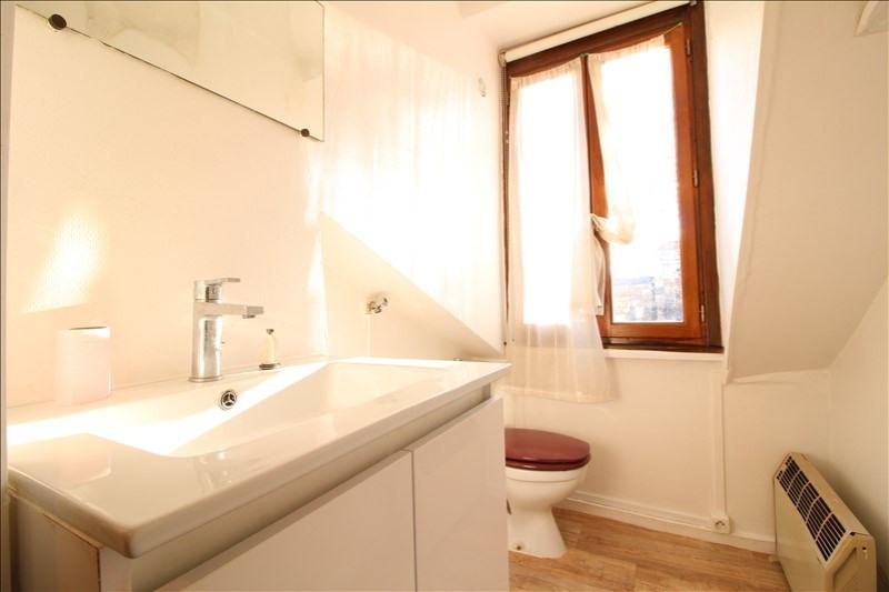 Location appartement St maur des fosses 690€ CC - Photo 3