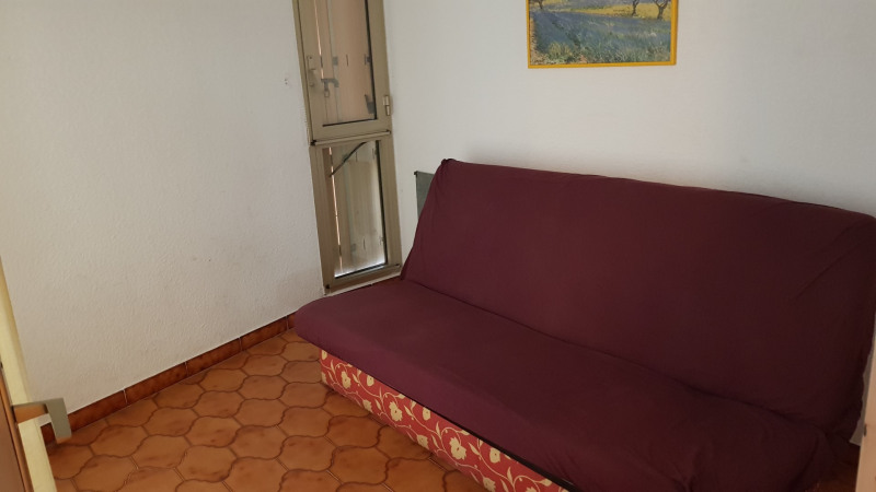 Rental apartment Cavalaire 760€ CC - Picture 6