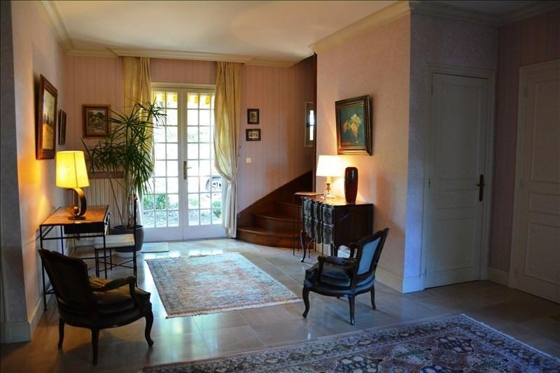 Deluxe sale house / villa Alentours de mazamet 580000€ - Picture 6