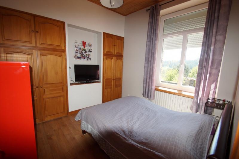 Вложения денег в недвижимости дом Monistrol sur loire 365925€ - Фото 10