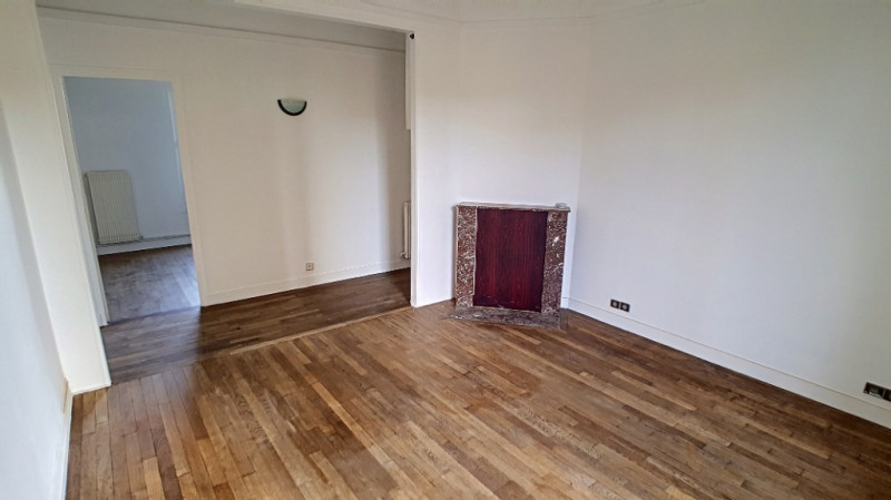 Vente appartement Melun 159 000€ - Photo 4