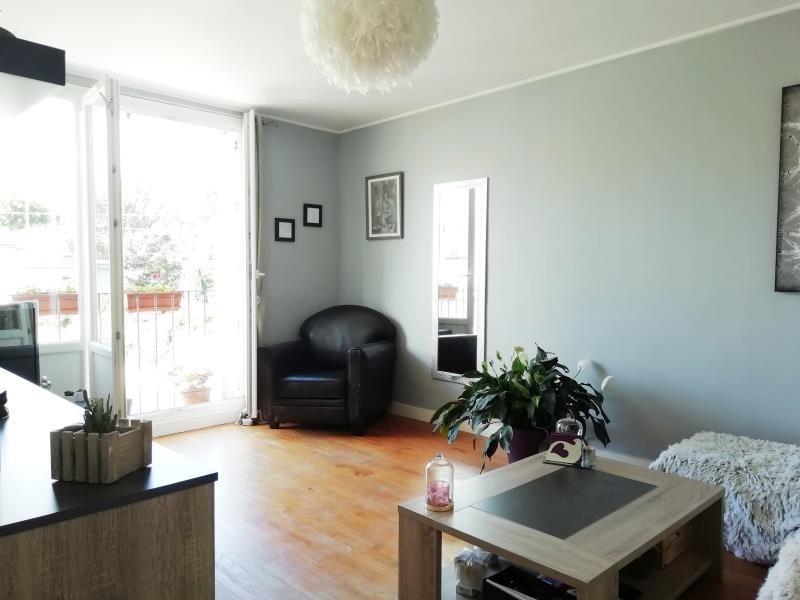 Vente appartement Brest 86500€ - Photo 2