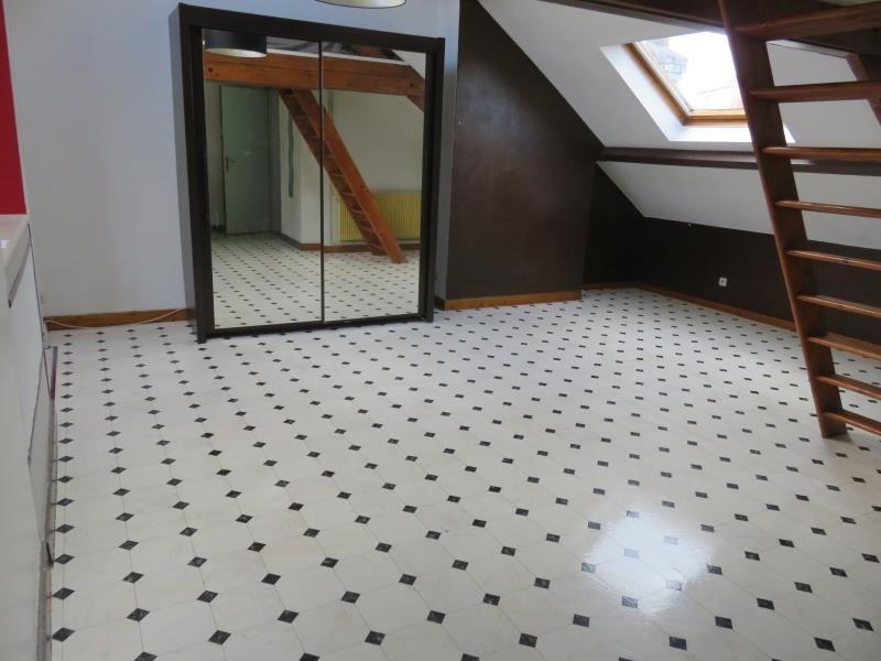 Location appartement Malo les bains 475€ CC - Photo 3