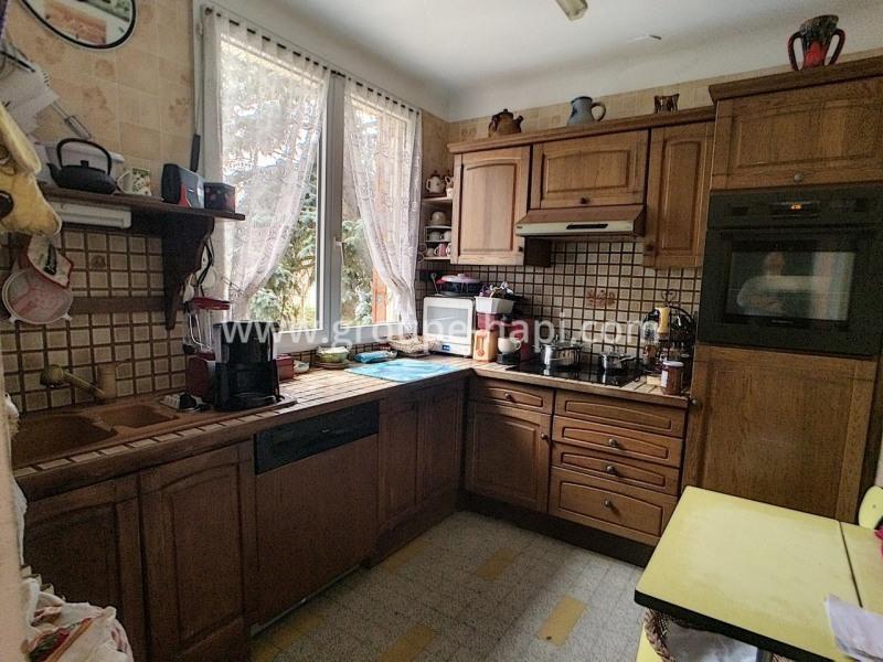 Venta  casa Verderonne 229000€ - Fotografía 4
