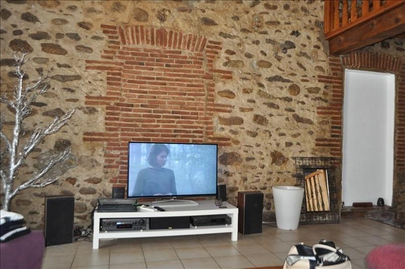 Sale house / villa Saint jean pla de corts 315000€ - Picture 3