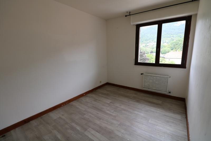 Vente appartement Bonneville 129000€ - Photo 6