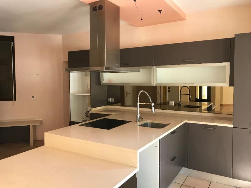 Vente maison / villa Dax 299000€ - Photo 4