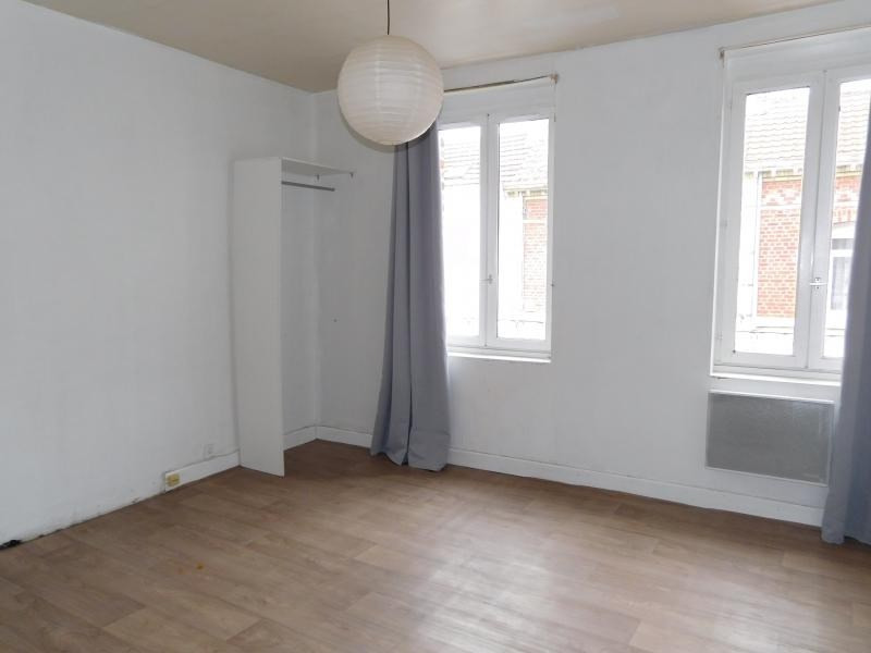 Vente maison / villa Valenciennes 103680€ - Photo 7