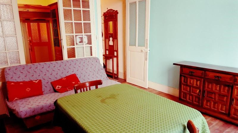 Rental apartment Grenoble 631€ CC - Picture 2