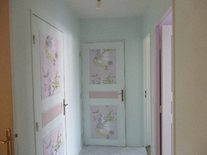 Vente appartement Limeil brevannes 280000€ - Photo 8