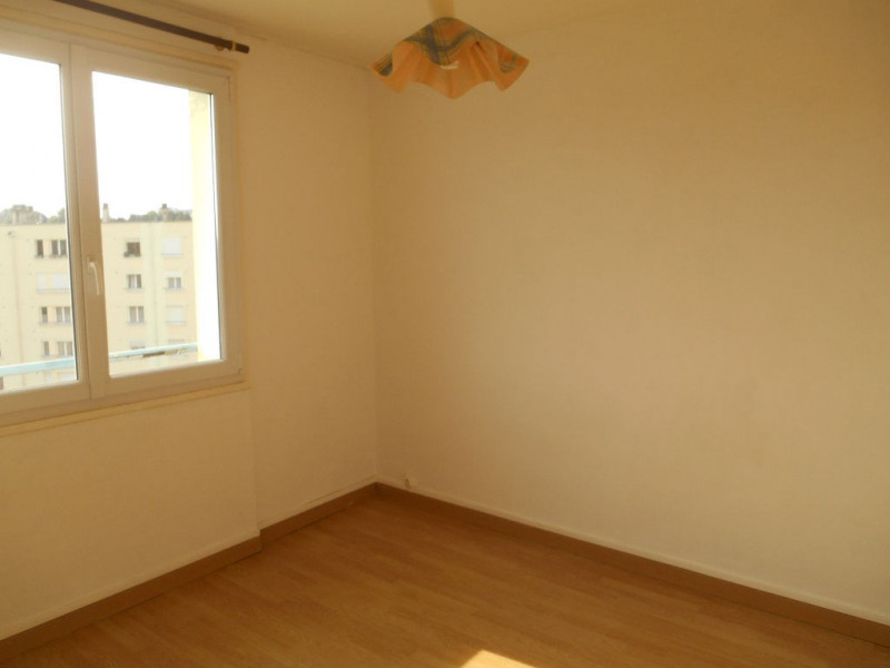 Vente appartement Harly 48000€ - Photo 5