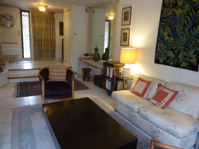 Vente maison / villa Gif sur yvette 450000€ - Photo 8