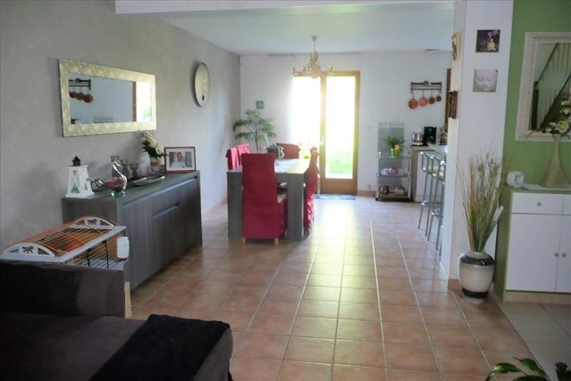 Venta  casa Ablis 239000€ - Fotografía 3