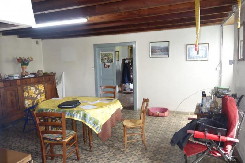 Revenda casa Montredon-labessonnié 71200€ - Fotografia 3