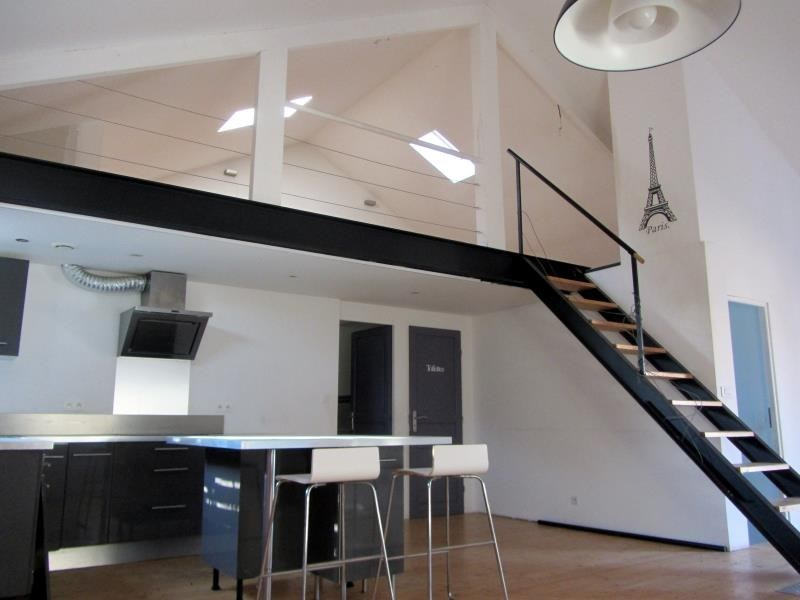 Vente loft/atelier/surface Genicourt 199 900€ - Photo 1