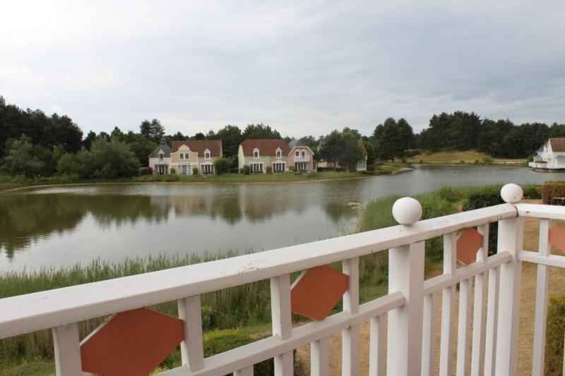 Location vacances maison / villa Fort mahon plage  - Photo 20