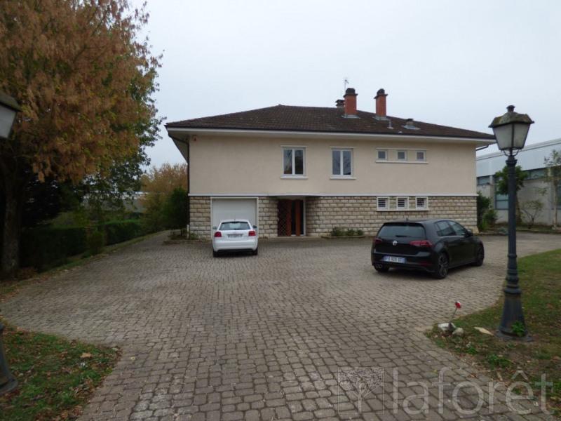 Vente de prestige maison / villa Bourg en bresse 415000€ - Photo 3