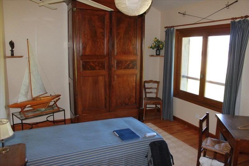 Sale house / villa Vienne 366000€ - Picture 8