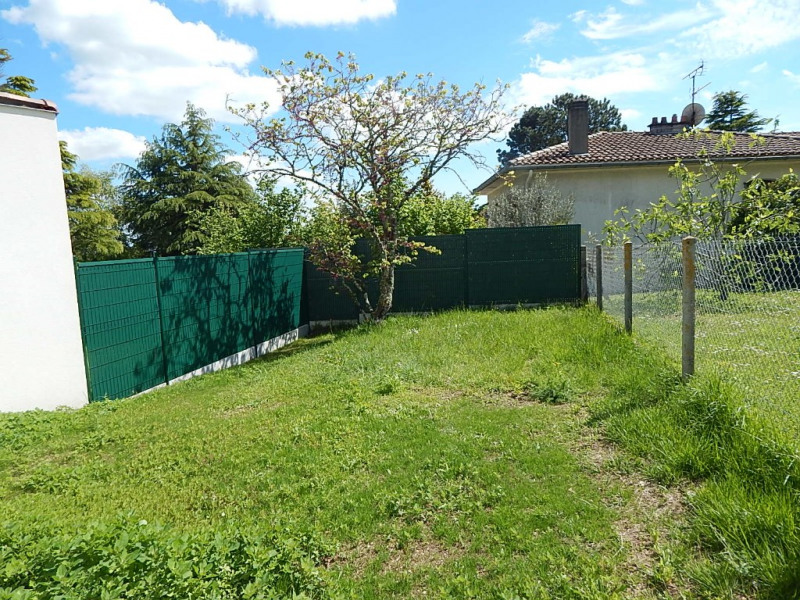 Sale house / villa Meschers sur gironde 191500€ - Picture 5